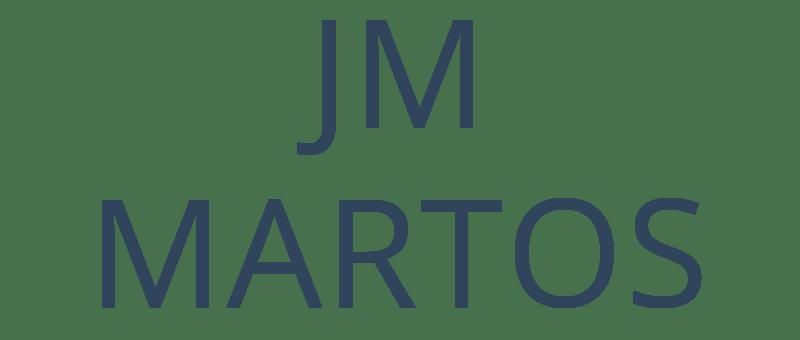 JM Martos